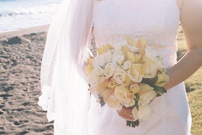 Wedding Planner on Kauai