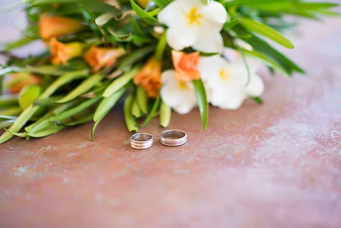 Kauai initimate weddings